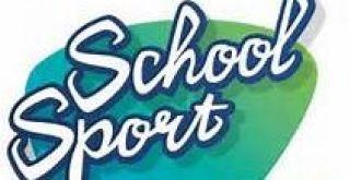 Naschools sporten