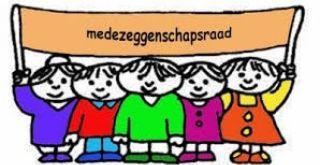 Medezeggenschapsraad (MR)